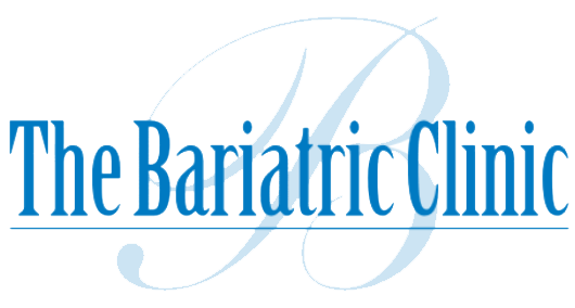 The Bariatric Clinic